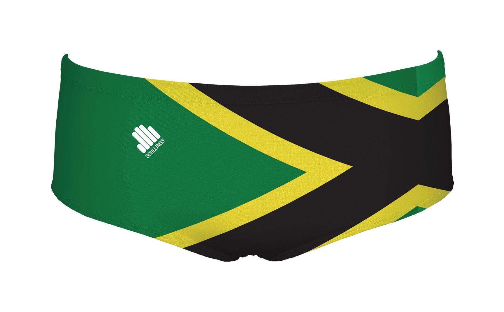 Sunga Jamaica